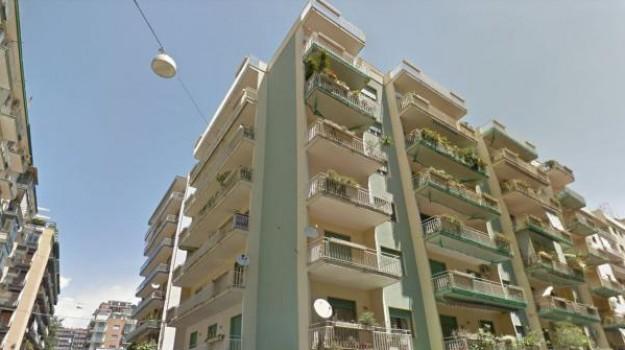 immobili dello stato in vendita, immobili Sicilia, Sicilia, Economia