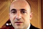 Reggio, accolto il ricorso sul mancato arresto dell'ex assessore regionale Naccari Carlizzi