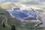 Percolato, dalla Regione fondi per la discarica di Mazzarrà