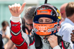 MotoGp, Dovizioso domina le libere in Repubblica Ceca: Marquez secondo