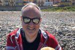 Manager morto in Croazia, migliorano i bambini ricoverati. A Sant'Agata stop alle feste estive