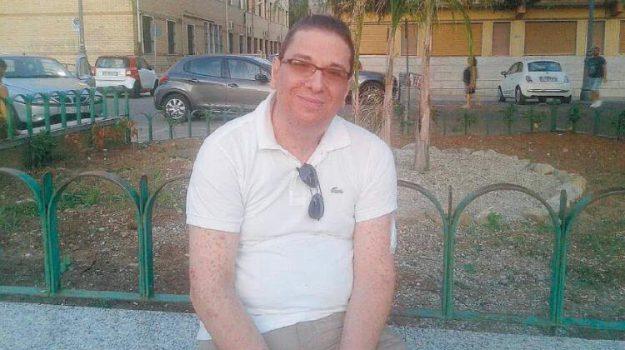 sanità calabrese, Fabio Aiello, Catanzaro, Calabria, Società