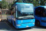 Trasporto pubblico in Calabria, il programma pluriennale: più treni e pullman per i pendolari