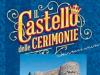 Festa al Castello, al Comune di Reggio potrebbero saltare poltrone