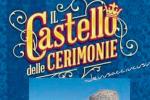 Festa al Castello di Reggio, c'è forte imbarazzo al vertice di Palazzo San Giorgio