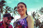 Giusy Ferreri e Al Bano a Lamezia: concerti il 7 e il 14 settembre