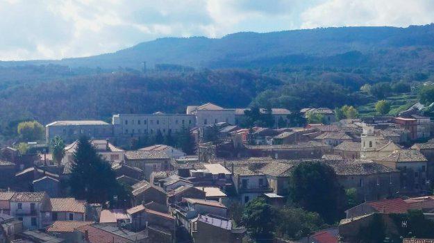 necropoli di Girifalco, Catanzaro, Calabria, Cultura