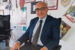 Prevenzione e più vigili a Cosenza: gli obiettivi del nuovo comandante della municipale