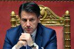 Regionali, Conte: il voto in Calabria e in Emilia non è un giudizio sul mio governo