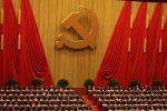 La Cina punisce Hong Kong e punta tutto su Shenzhen