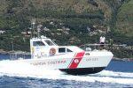 Maratea, controlli della Guardia Costiera: elevate 23 multe
