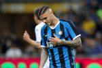 """Inter, l'avvocato di Icardi: """"Vuole solo essere reintegrato"""". Conte: """"Noi corretti"""""""