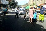 Messina, anziano travolto in viale Boccetta: morto dopo 24 ore di agonia