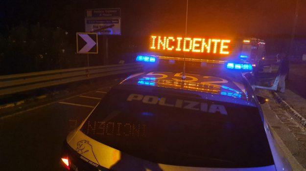 appello, condanna, incidente, Andrea Cossari, Catanzaro, Calabria, Cronaca