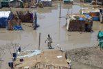 Sudan, inondazioni nel sud del paese: almeno sette morti