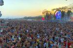Jova Beach Party, in 25 mila a Roccella Ionica: sul palco anche Cutugno e Brunori - Foto