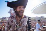 Jovanotti da oggi in Calabria: il suo Beach Party a Praia a Mare e Roccella Jonica