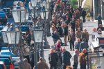 Via da Lamezia in cerca di futuro, cala il numero della popolazione residente