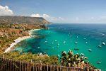 """Progetto """"Waterfront Lamezia e porto turistico"""", presentato a Catanzaro il protocollo"""