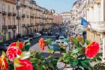 """Case svaligiate in centro e in pieno giorno a Lamezia, """"sorpresa"""" al ritorno dalle vacanze"""