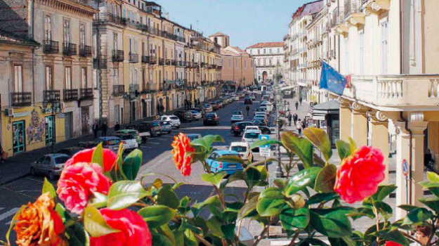 furti abitazioni lamezia, Catanzaro, Calabria, Cronaca