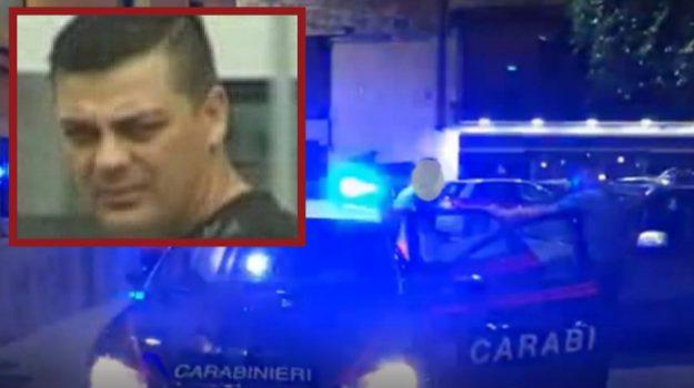 ndrangheta, Francesco Riitano, Catanzaro, Calabria, Cronaca