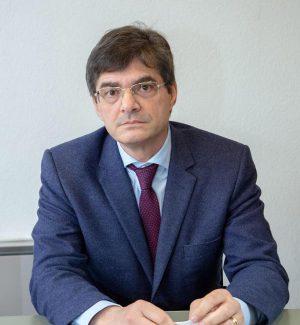 Lino Morgante