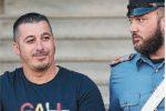 'Ndrangheta, legale: Luca Adornato non è un collaboratore