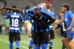 Serie A, l'Inter di Conte dà già spettacolo: 4-0 al Lecce e San Siro in delirio
