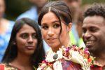 Meghan contro il Daily Mail: per l'ex duchessa prima sconfitta in tribunale