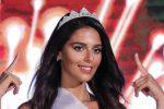 Miss Italia, in finale anche calabresi e siciliane: ecco chi sono - Foto