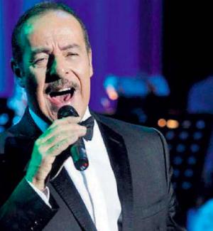 """Massimo Lopez protagonista al GDShow di Taormina: """"Andrò a braccio e abbraccio"""""""
