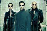Matrix 4 si farà, Keanu Reeves sarà di nuovo Neo