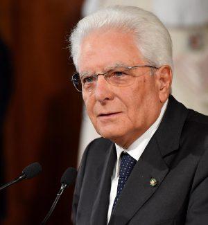 """Crisi di governo, Mattarella: """"Nuove consultazioni martedì. Occorre soluzione veloce"""""""