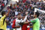 Accuse di corruzione alla Conmebol, multa e tre mesi di squalifica a Messi