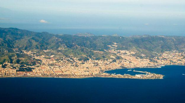 qualità della vita, tempo libero, Messina, Sicilia, Società
