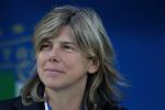 """Calcio femminile, le Azzurre ripartono da Milena Bertolini: """"Indietro non si torna"""""""