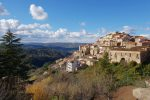 """Monterosso Calabro, """"il decesso del nostro ospite non è riconducibile al Covid"""""""
