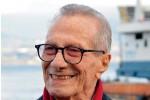 Giovanni Morgante, l'editore gentiluomo che sapeva ascoltare