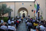 Mileto, una mostra d'arte e scrittura dedicata allo scrittore Giuseppe Occhiato