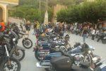 """Rally nel verde, a Serra San Bruno la quinta edizione del """"Biker fest 2019"""" - Foto"""