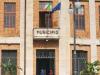 """Vibo, Palazzo """"Luigi Razza"""" ormai inaccessibile. Con lo smart working servizi... """"sospesi"""""""