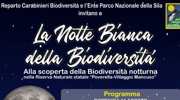 biodiversità, Sicilia, Società