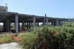 Nuovo Tribunale di Locri, al via i lavori: sarà pronto entro il 2020