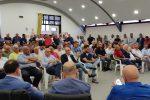 Regionali in Calabria, Oliverio: da ambienti del Pd voci infamanti sul mio conto
