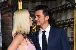 Orlando Bloom e Katy Perry sempre più innamorati: nozze in vista?