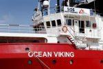 Ong salvano 229 migranti nel mar Mediterraneo, più di 120 sono ancora in pericolo