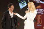 Emergenza Coronavirus, rinviato a data da destinare il Taormina FilmFest
