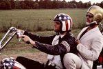 È morto a 79 anni Peter Fonda, leggendario attore di 'Easy Rider'