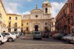 Allarme Coronavirus a Crotone, rinviati gli eventi liturgici: salta la commemorazione dei defunti